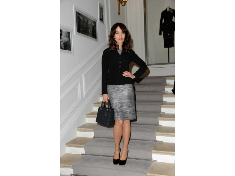 lady-dior-christian-dior-it-bag-it-bolso-complemento-accessories-accesorio-handbag-modaddiction-moda-fashion-famosas-star-people-estrellas-trends-tendencias-dolores-chaplin