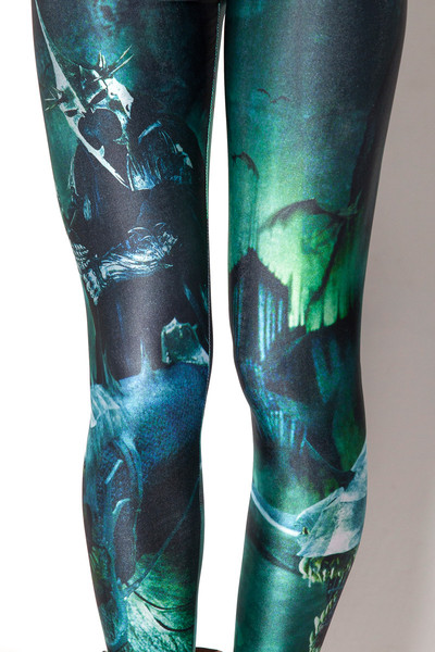 leggings_original_australia_blackmilk_clothing_fashion_underground_alternative_moda_alternativa_modaddiction_15