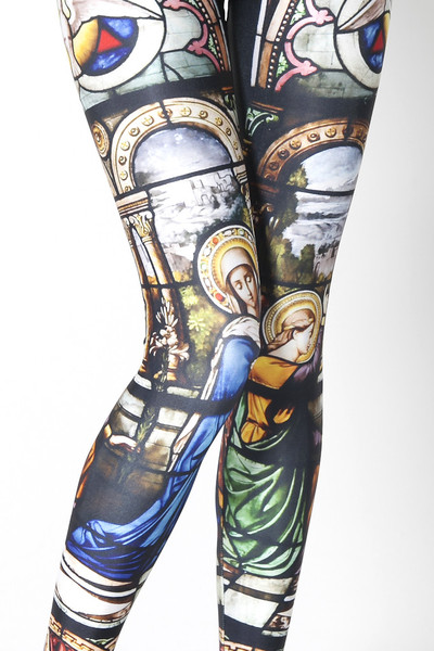 leggings_original_australia_blackmilk_clothing_fashion_underground_alternative_moda_alternativa_modaddiction_5
