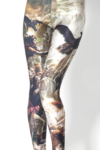 leggings_original_australia_blackmilk_clothing_fashion_underground_alternative_moda_alternativa_modaddiction_7