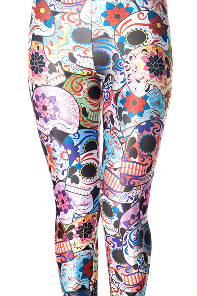 leggings_original_australia_blackmilk_clothing_fashion_underground_alternative_moda_alternativa_modaddiction_9
