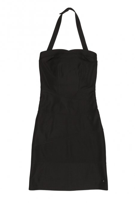 little-black-dress-pequeno-vestido-negro-primavera-verano-2013-spring-summer-2013-modaddictos-moda-fashion-trends-tendencias-must-have-imprescindible-bonobo
