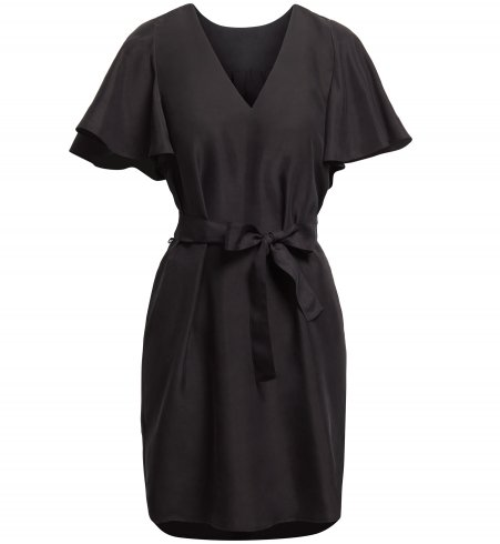 little-black-dress-pequeno-vestido-negro-primavera-verano-2013-spring-summer-2013-modaddictos-moda-fashion-trends-tendencias-must-have-imprescindible-hm-h&m