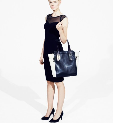 little-black-dress-pequeno-vestido-negro-primavera-verano-2013-spring-summer-2013-modaddictos-moda-fashion-trends-tendencias-must-have-imprescindible-marks-&-spencer