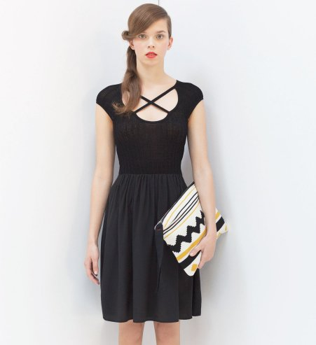little-black-dress-pequeno-vestido-negro-primavera-verano-2013-spring-summer-2013-modaddictos-moda-fashion-trends-tendencias-must-have-imprescindible-rodier
