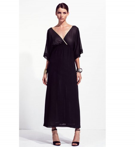 little-black-dress-pequeno-vestido-negro-primavera-verano-2013-spring-summer-2013-modaddictos-moda-fashion-trends-tendencias-must-have-imprescindible-sinequanone