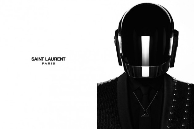 music-project-saint-laurent-paris-daft-punk-musica-designer-disenador-hedi-slimane-modaddiction-campana-campaign-rock-electro-moda-fashion-trends-tendencias-2