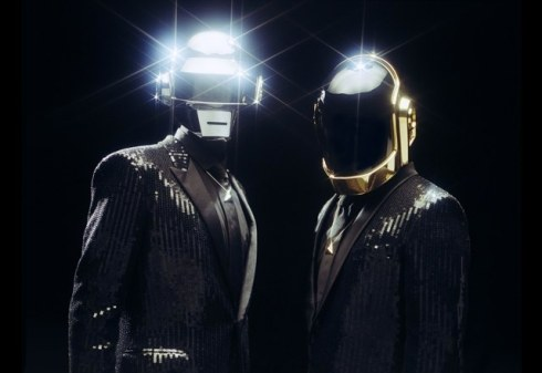 music-project-saint-laurent-paris-daft-punk-musica-designer-disenador-hedi-slimane-modaddiction-campana-campaign-rock-electro-moda-fashion-trends-tendencias-3