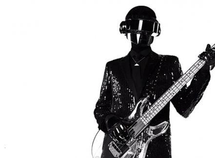 music-project-saint-laurent-paris-daft-punk-musica-designer-disenador-hedi-slimane-modaddiction-campana-campaign-rock-electro-moda-fashion-trends-tendencias-4