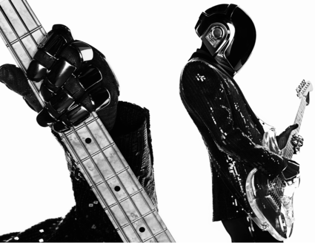 music-project-saint-laurent-paris-daft-punk-musica-designer-disenador-hedi-slimane-modaddiction-campana-campaign-rock-electro-moda-fashion-trends-tendencias-5