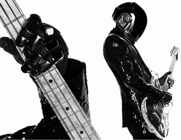 music-project-saint-laurent-paris-daft-punk-musica-designer-disenador-hedi-slimane-modaddiction-campana-campaign-rock-electro-moda-fashion-trends-tendencias-5