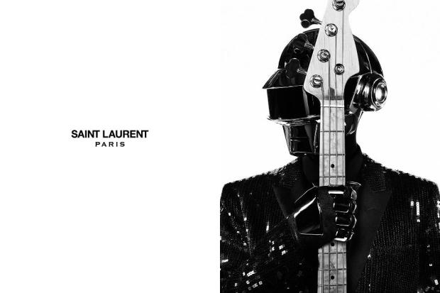 music-project-saint-laurent-paris-daft-punk-musica-designer-disenador-hedi-slimane-modaddiction-campana-campaign-rock-electro-moda-fashion-trends-tendencias-culture-cultura-1