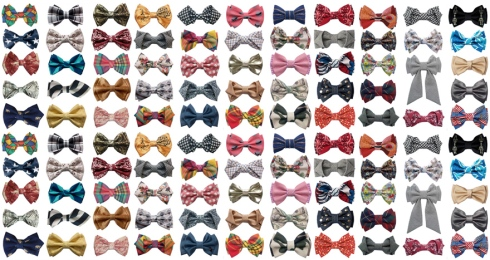 pajarita-bow-tie-urbano-chic-casual-preppy-moda-fashion-hombre-menswear-man-modaddiction-accesorios-accessories-trends-tendencias-complemento-look-estilo-1