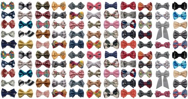 pajarita-bow-tie-urbano-chic-casual-preppy-moda-fashion-hombre-menswear-man-modaddiction-accesorios-accessories-trends-tendencias-complemento-look-estilo-1