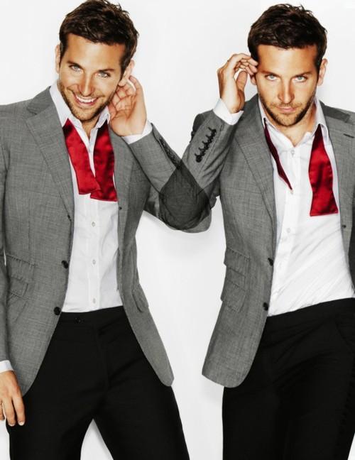 pajarita-bow-tie-urbano-chic-casual-preppy-moda-fashion-hombre-menswear-man-modaddiction-accesorios-accessories-trends-tendencias-complemento-look-estilo-bradley-cooper
