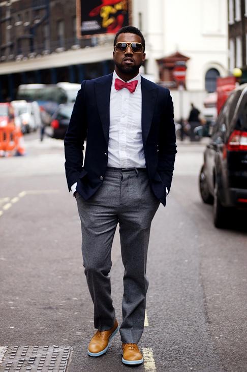 pajarita-bow-tie-urbano-chic-casual-preppy-moda-fashion-hombre-menswear-man-modaddiction-accesorios-accessories-trends-tendencias-complemento-look-estilo-kany-west