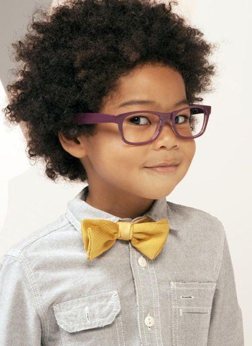 pajarita-bow-tie-urbano-chic-casual-preppy-moda-fashion-hombre-menswear-man-modaddiction-accesorios-accessories-trends-tendencias-complemento-look-estilo-kid-nino-infantil