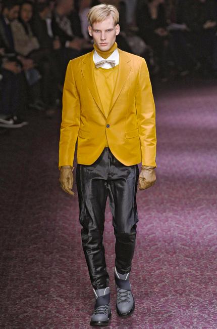 pajarita-bow-tie-urbano-chic-casual-preppy-moda-fashion-hombre-menswear-man-modaddiction-accesorios-accessories-trends-tendencias-complemento-look-estilo-lanvin