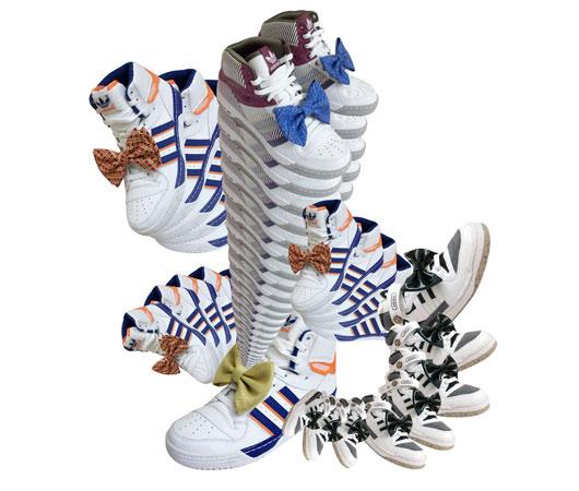 pajarita-bow-tie-urbano-chic-casual-preppy-moda-fashion-hombre-menswear-man-modaddiction-accesorios-accessories-trends-tendencias-complemento-look-estilo-laurent-desgrange