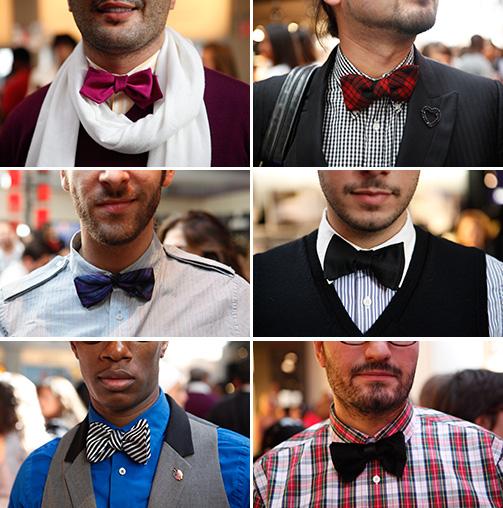 pajarita-bow-tie-urbano-chic-casual-preppy-moda-fashion-hombre-menswear-man-modaddiction-accesorios-accessories-trends-tendencias-complemento-look-estilo-street-style-calle