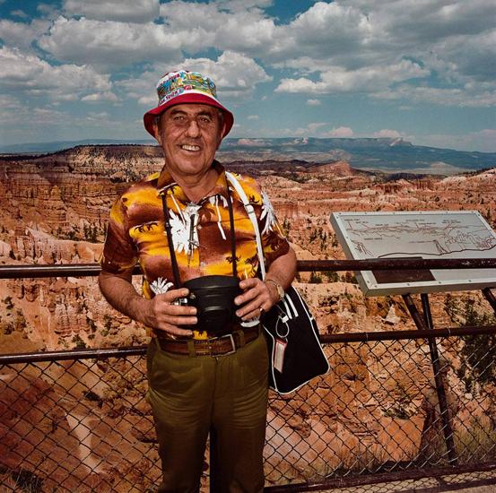roger-minick-fotografo-photographer-usa-estados-unidos-tourism-turismo-80-1980-modaddiction-arte-art-fotografia-photgraphy-trends-tendencias-estilo-style-artist-artista-1