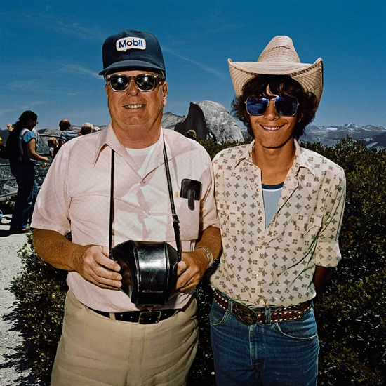 roger-minick-fotografo-photographer-usa-estados-unidos-tourism-turismo-80-1980-modaddiction-arte-art-fotografia-photgraphy-trends-tendencias-estilo-style-artist-artista-10