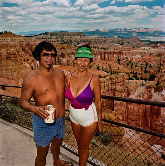 roger-minick-fotografo-photographer-usa-estados-unidos-tourism-turismo-80-1980-modaddiction-arte-art-fotografia-photgraphy-trends-tendencias-estilo-style-artist-artista-2