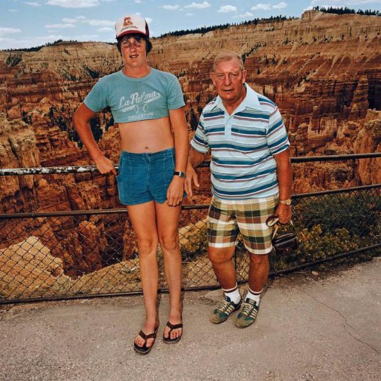 roger-minick-fotografo-photographer-usa-estados-unidos-tourism-turismo-80-1980-modaddiction-arte-art-fotografia-photgraphy-trends-tendencias-estilo-style-artist-artista-3