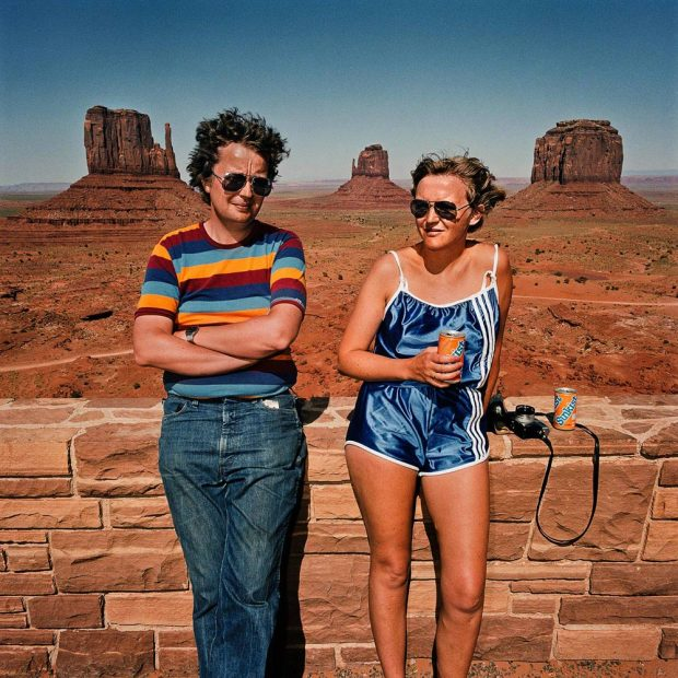 roger-minick-fotografo-photographer-usa-estados-unidos-tourism-turismo-80-1980-modaddiction-arte-art-fotografia-photgraphy-trends-tendencias-estilo-style-artist-artista-4
