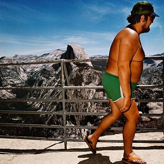 roger-minick-fotografo-photographer-usa-estados-unidos-tourism-turismo-80-1980-modaddiction-arte-art-fotografia-photgraphy-trends-tendencias-estilo-style-artist-artista-7