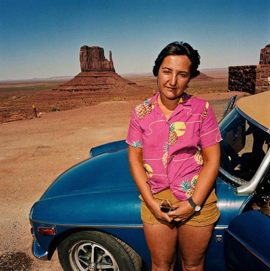 roger-minick-fotografo-photographer-usa-estados-unidos-tourism-turismo-80-1980-modaddiction-arte-art-fotografia-photgraphy-trends-tendencias-estilo-style-artist-artista-8