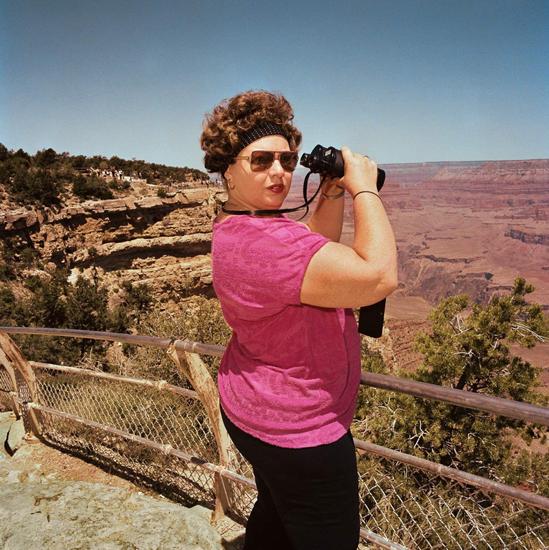 roger-minick-fotografo-photographer-usa-estados-unidos-tourism-turismo-80-1980-modaddiction-arte-art-fotografia-photgraphy-trends-tendencias-estilo-style-artist-artista-9