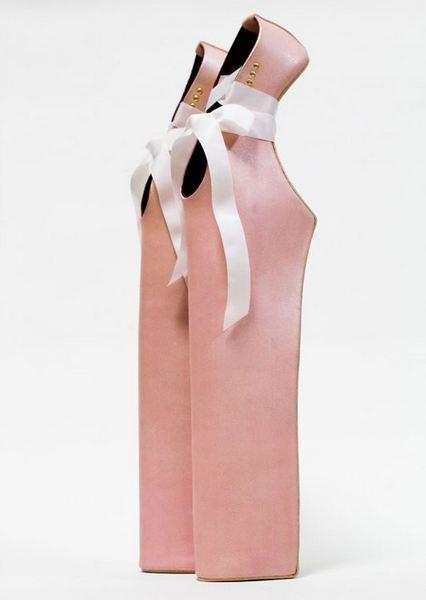 shoes-obsession-exposicion-exhibition-libro-book-zapatos-footwear-calzado-modaddiction-designer-disenador-culture-cultura-moda-fashion-alexander-noritaka_tatehana