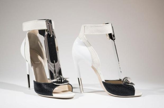 shoes-obsession-exposicion-exhibition-libro-book-zapatos-footwear-calzado-modaddiction-designer-disenador-culture-cultura-moda-fashion-givenchy