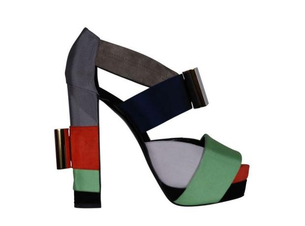 shoes-obsession-exposicion-exhibition-libro-book-zapatos-footwear-calzado-modaddiction-designer-disenador-culture-cultura-moda-fashion-pierre-hardy