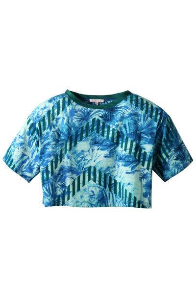 tendencia-rio-de-janeiro-brazil-trends-brasil-primavera-verano-2013-spring-summer-2013-modaddiction-estilo-style-look-playa-beach-moda-fashion-armand-ventilo