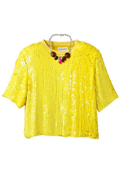 tendencia-rio-de-janeiro-brazil-trends-brasil-primavera-verano-2013-spring-summer-2013-modaddiction-estilo-style-look-playa-beach-moda-fashion-filles-a-papa
