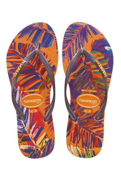 tendencia-rio-de-janeiro-brazil-trends-brasil-primavera-verano-2013-spring-summer-2013-modaddiction-estilo-style-look-playa-beach-moda-fashion-Havaianas