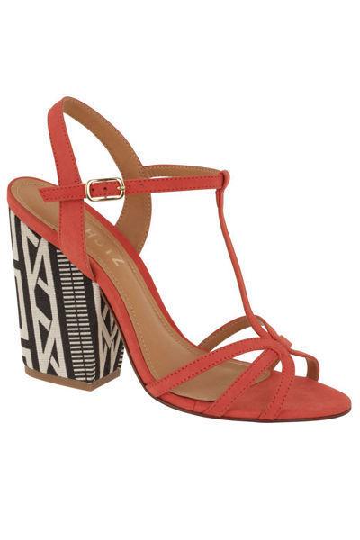 tendencia-rio-de-janeiro-brazil-trends-brasil-primavera-verano-2013-spring-summer-2013-modaddiction-estilo-style-look-playa-beach-moda-fashion-schulz