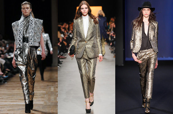 tendencias-otono-invierno-2013-2014-trends-fall-autumn-winter-2013-2014-modaddiction-fashion-week-collection-coleccion-desfile-balmain-paul-&-joe-zadig-voltaire