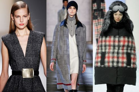 tendencias-otono-invierno-2013-2014-trends-fall-autumn-winter-2013-2014-modaddiction-fashion-week-collection-coleccion-desfile-calvin-klein-tommy-hilfiger-moncler