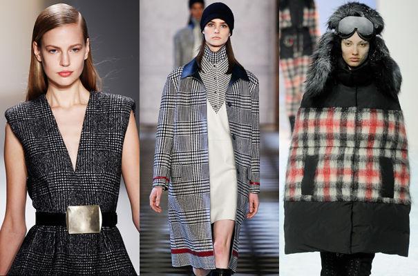 tendencias-otono-invierno-2013-2014-trends-fall-autumn-winter-2013-2014-modaddiction-fashion-week-collection-coleccion-desfile-calvin-klein-tommy-hilfiger-moncler