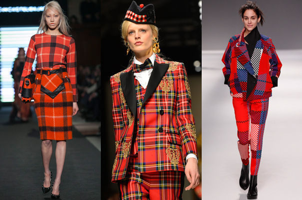 tendencias-otono-invierno-2013-2014-trends-fall-autumn-winter-2013-2014-modaddiction-fashion-week-collection-coleccion-desfile-castelbajac-moschino-issey-miyake