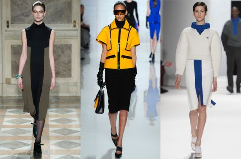 tendencias-otono-invierno-2013-2014-trends-fall-autumn-winter-2013-2014-modaddiction-fashion-week-collection-coleccion-desfile-damir-doma-michael-kors-lacoste