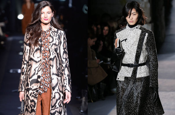 tendencias-otono-invierno-2013-2014-trends-fall-autumn-winter-2013-2014-modaddiction-fashion-week-collection-coleccion-desfile-diane-von-furstenberg-proenza-schoulder