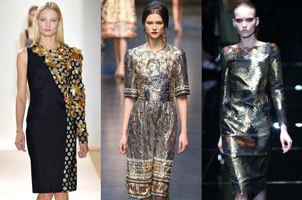 tendencias-otono-invierno-2013-2014-trends-fall-autumn-winter-2013-2014-modaddiction-fashion-week-collection-coleccion-desfile-emanuel-ungaro-dolce-&-gabbana-gucci