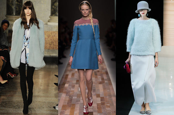 tendencias-otono-invierno-2013-2014-trends-fall-autumn-winter-2013-2014-modaddiction-fashion-week-collection-coleccion-desfile-emilio-pucci-valentino-emporio-armani