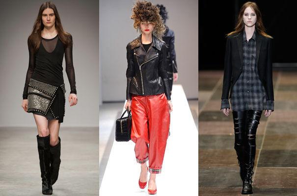 tendencias-otono-invierno-2013-2014-trends-fall-autumn-winter-2013-2014-modaddiction-fashion-week-collection-coleccion-desfile-isabel-marant-junya-watanabe-saint-laurent