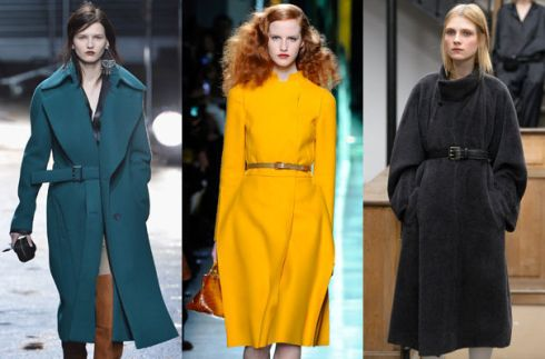 tendencias-otono-invierno-2013-2014-trends-fall-autumn-winter-2013-2014-modaddiction-fashion-week-collection-coleccion-desfile-lanvin-bottega-veneta-christophe-lemaire