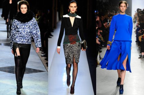 tendencias-otono-invierno-2013-2014-trends-fall-autumn-winter-2013-2014-modaddiction-fashion-week-collection-coleccion-desfile-loewe-roland-mouret-rabih-kayrouz